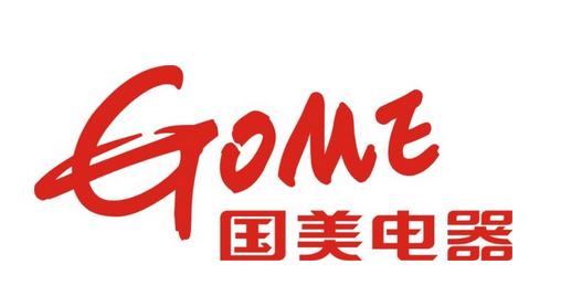 家用电器品牌logo设计