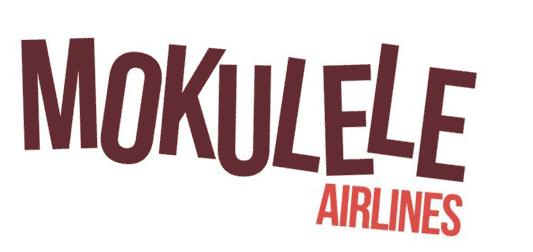 机场logo设计欣赏