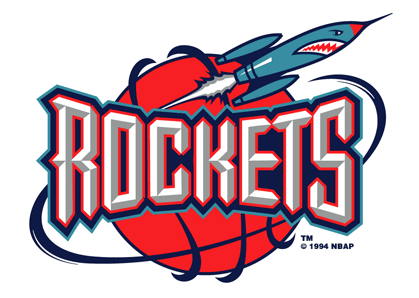 运动类活动logo设计汇总:篮球球队logo设计