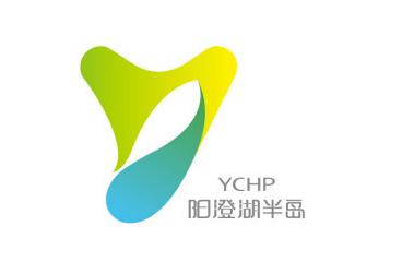 国外旅游城市logo设计-标志帝国
