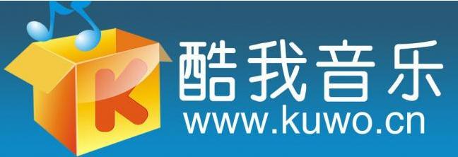 音乐网站logo设计