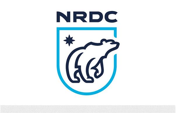 """自然资源保护协会(NRDC)成立于1970年,是美国最具成效的环境保护组织,由500多位律师、科学家和政策研究专家组成,拥有超过130万会员与网络积极行动者的支持。目前已经在纽约, 华盛顿, 北京, 芝加哥, 洛杉矶, 旧金山和蒙大拿州设立办公室,被《纽约时报》评论为""""全国最强大的环境保护组织"""",美国国家期刊称其为""""可靠并有力的严格环境保护倡导者""""。2015年2月1日,该协会宣布启用新LOGO。  即日起,自然资源保护协会(NRDC)将启用新的机构徽标。NR"""