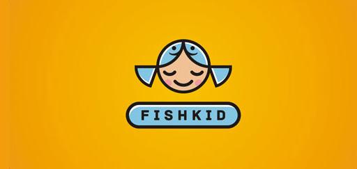 活泼可爱的儿童形象已经深入人心,所以不同的婴幼儿品牌选用其作为自身品牌的形象,向人们传达企业的经营宗旨与亲和形象。它们或以儿童本身的形象为设计主题,或是抽象的的卡通图形或是英文字体,这些都能子啊设计师的笔下灵动展现,下面的一组儿童logo标志设计充分利用了与其主题相关的一切设计素材,最终都以成功的形象呈现在大众面前,或趣味十足,或寓意深远,或童趣可爱,不同的表现形式表现出不同的设计寓意,希望能给更多喜爱设计的朋友带来以灵感的碰撞。  topfun创意baby形象创意logo设计  kid活泼欢快的字母主题