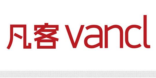 专心致力于郑州logo设计,郑州标志设计,郑州vi设计,品牌设计策划,商标