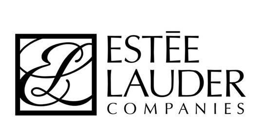 动 字体设计logo