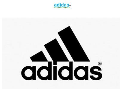 logo设计实现步骤