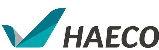 香港飞机工程公司启用新logo设计-标志帝国